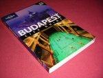 Steve Fallon - Budapest City Guide [Lonely Planet]