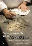 Zondag, Herman en Karl van Baggem - Van spaghetti naar asperges. Recepten voor slimmer organiseren.