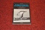 Nowak, Eugeniusz - Die Vögel der Länder der Europäischen Gemeinschaft. Vogelkundliche Bibliothek 9