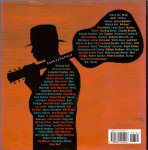 Guralnick P. Santeli R. a.o.( edited) (ds1266) - Martin Scorsese presents the Blues , a musical journey