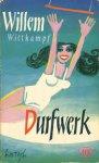 Wittkampf, Willem - Durfwerk