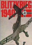 ward rutherford - Blitzkrieg 1940
