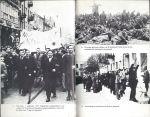 Fleming, Nicholas - AUGUSTUS 1939 - NOG ENKELE DAGEN VREDE