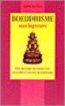 Vries, Sjoerd de - Boeddhisme voor beginners. Een heldere inleidng tot de wereld van het boeddhisme