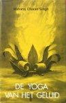 Maharaj Charan Singh - De yoga van het geluid; geestelijke verhandelingen