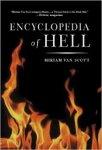 Scott, Miriam van - Encyclopedia of Hell