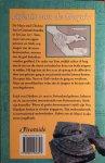 Däniken , Erich von . [ isbn 9789024536313 ]  3317 - Erfenis van de Maya's . ( Een spannende reis door de tijd . ) De Maya-stad Chichen Itza in Centraal-Amerika in het jaar 1317. Yum, zoon van een opperpriester, en Xixli, een jongen van de steenhouwersclan, moeten aan de god Kukulkan worden geofferd. -