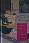 Vatsyayana - De kunst van het versieren; de Kamasoetra over hofmakerij en huwelijk