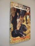 Bartels, drs. J. en drs. H. Heinrich (samengesteld onder redactie van) - Paardenkennis. Fokkerij praktijk