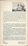 Stevens, Lin - EEN SCHIJN VAN HEILIGHEID - BEWEGING ROND BHAGWAN SHREE RAJNEESH IN POONA