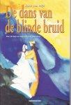Henk van Wijk - De dans van de blinde bruid