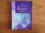 Haarman Benno - The dysregulated brain (A psychoimmunological approach to bipolar disorder)