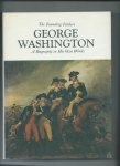 Andrist, Ralph K. (edited by) - George Washington. A biography in his own words.