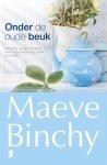 Binchy, Maeve - Onder de oude beuk