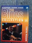 redactie - The Blues C   ollection 16   T-Bone Walker