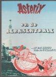 - Asterix en de kernsentrale