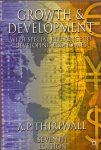 Thirlwall A.P. (ds1207) - Growth & Development