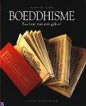 Bernard Faure - Boeddhisme Essentie van een geloof