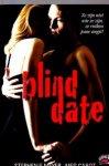 stephanie meyer - blind date