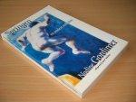 Nadine Gordimer - Springen en andere verhalen