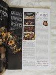 r - Bloemschikken Special - Stap voor stap bloemschikken met Bart Nys ...