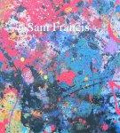 Francis, Sam - Sam Francis