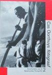 - Cas Oorthuys fotograaf - Geschiedenis van de Nederlandse Fotografie 2
