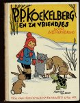 Hildebrand,A.D. - P.P.Koekelberg en z'n vriendjes