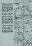 Bodewes, J.A. - Buigen en barsten. De oorlog 1940-1945 in Noord Nederland.