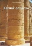 Roccati - Atrium cultuurgids karnak en luxor
