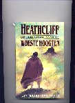 HAIRE-SARGEANT, LIN & SOPHIE DEKKER (vertaling) - Heathcliff - De terugkeer naar de woeste hoogten