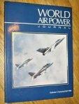 diversen - World Air Power Journal, Vol. 3, Autumn/Fall 1990