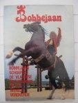 Roggen, J. - Bobbejaan. De Vaamse troubadour die de wereld veroverde.