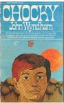 Wyndham, John - Chocky