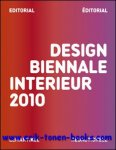 misc. - Design Biennale Interieur 2010