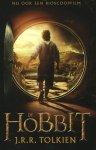 Tolkien, J. - De Hobbit
