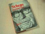 Scheps - Scheps inventariseert 1 / druk 1