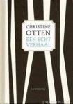 Christina Otten - Een echt verhaal