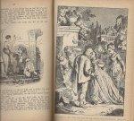 ANDERSEN, H.C. - De sprookjes van H.C. Andersen opnieuw uit het Deensch vertaald door G. VELDERMAN
