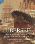 Diverse authors - Ubersee