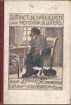 FEMMINA, LOUISE - Uit het schoolleven van Hendrik Sluiters