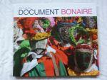 Groenenboom, Wilna - Document Bonaire