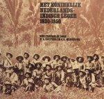 Zwitzer, H.L.   Heshusius, C.A. - Het Koninklijk Nederlands-Indisch leger 1830-1950. Een terugblik.