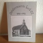- Gereformeerde kerk EE 1890-1990