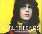 Marquardt, Sissa - Girlfriends / Storefront Beauty and Drama