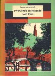 Berlage, H.P. (tekst: Laurens van der Waals) - Zwervende en reizende toch thuis