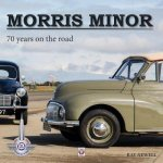 Newell, Ray - Morris Minor / 70 Years on the Road