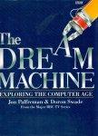 Palfreman, Jon & Swade, Doron (ds1260) - The Dream Machine. Exploring the Computer Age