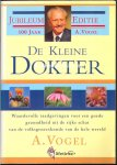Vogel, A. - De kleine Dokter, jubileum editie