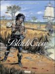 Delitte - Black Crow 2 De vervloekte schat